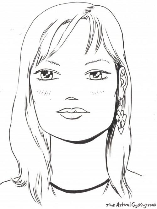 Pia_long_manga_portrait_by_al_davidson