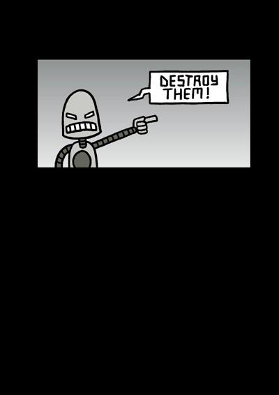 Destroy_them_tshirt_genki_gear