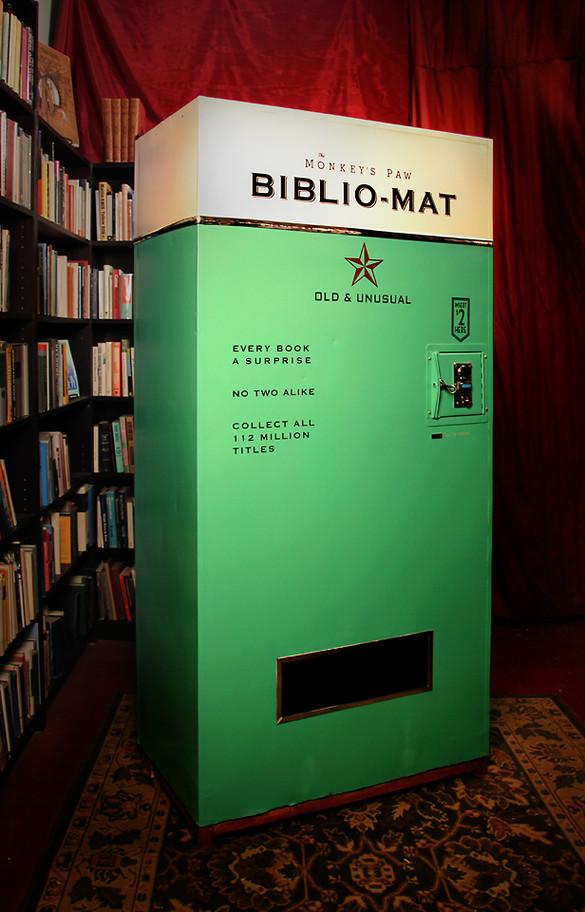 Toronto_bibliomat