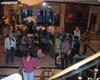 Orbital2008_reception_2